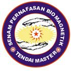 Logo-TENDAI