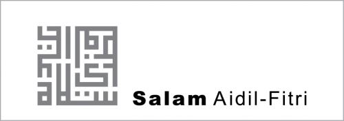 SALAM-AIDIL-FITRII-1024x363